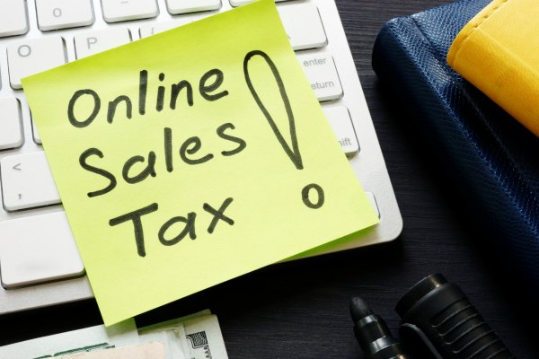 Wayfair Decision Brings Online Sales Taxes to SaaS Firms