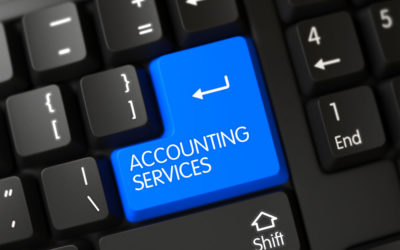 The Top Seven Benefits of Outsourced Accounting for Technology Firms